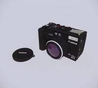 摄像器材-25