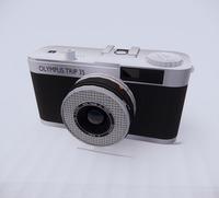 摄像器材-26