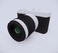 摄像器材-27