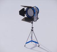 摄像器材-28
