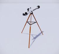 摄像器材-2