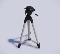 摄像器材-33