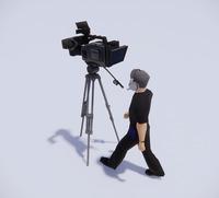 摄像器材-35
