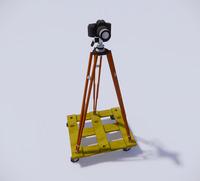 摄像器材-3