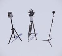 摄像器材-43