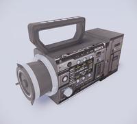 摄像器材-44