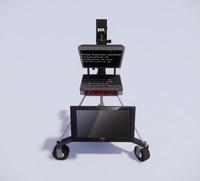 摄像器材-47