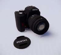 摄像器材-48
