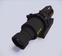 摄像器材-56