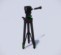 摄像器材-5