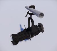 摄像器材-62