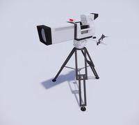 摄像器材-65