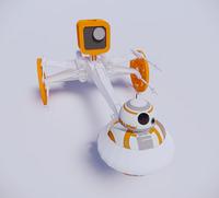 摄像器材-76