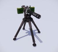 摄像器材-77