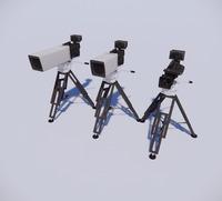 摄像器材-78