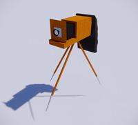 摄像器材-7