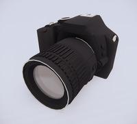 摄像器材-84